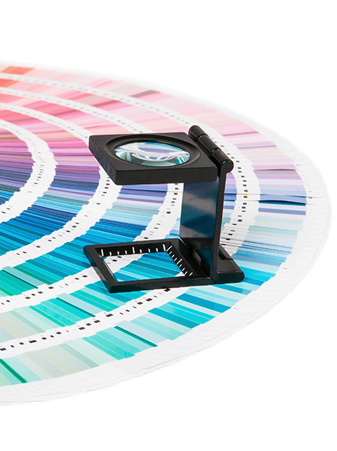 Digitaldruck, Siebdruck und Werbetechnik