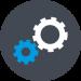 icon_leistungen02_technisches-consulting